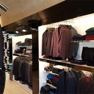 abbigliamento_uomo_matera_5