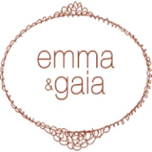 Logo Emma Gaia