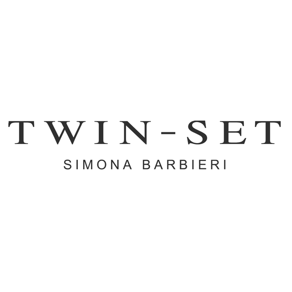 Logo Twin Set
