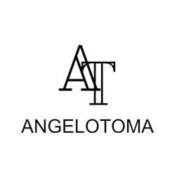 Angelo Toma