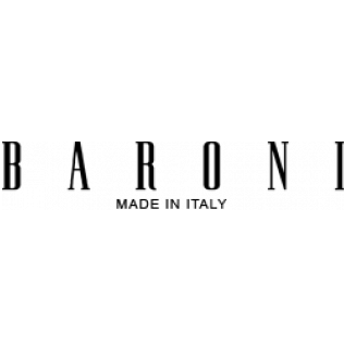 Logo Baroni