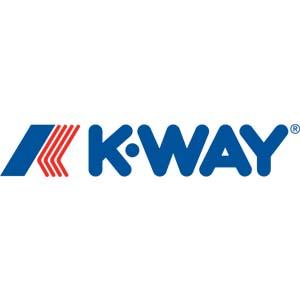 Logo kway