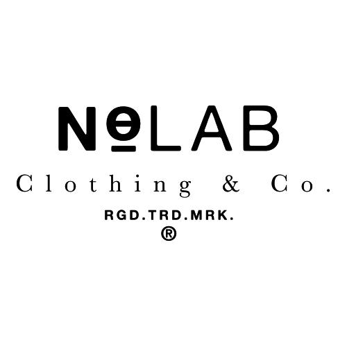 Logo No Lab