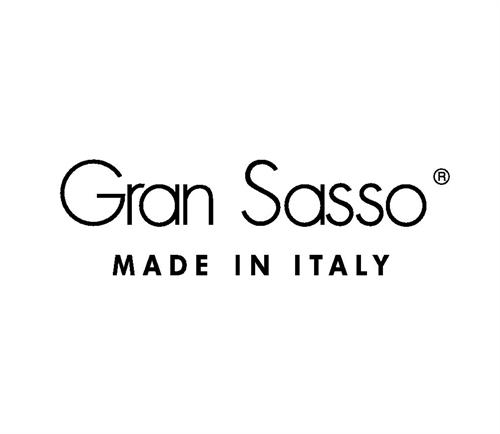 Logo Gran Sasso