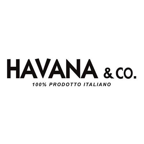 Logo Havana & Co