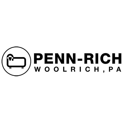 Penn Rich