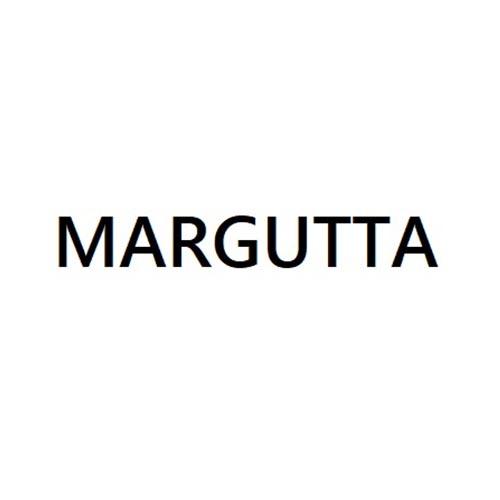 Logo Margutta