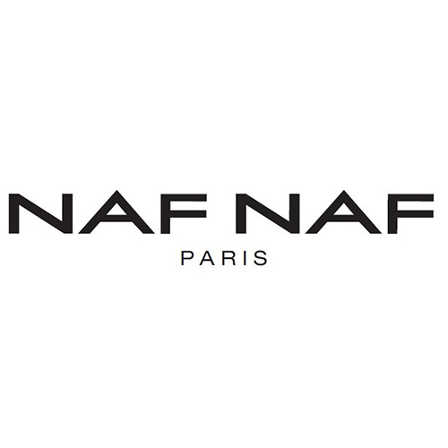 Naf Naf Paris