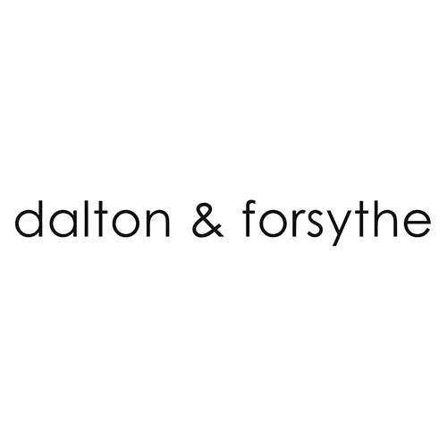 Dalton & Forsythe